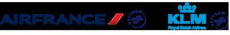 AF/KLM