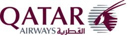 Qatar Airways Logotype