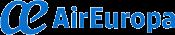Air Europa logotype