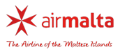 Air Malta logotype