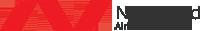 Nordwind logotype