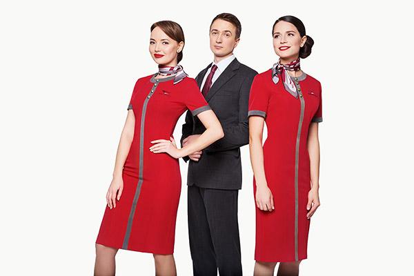Red Wings: распродажа авиабилетов на регулярные рейсы из Екатеринбурга