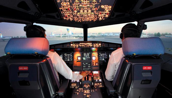 Uzbekistan Airways: с заботой о пассажирах!