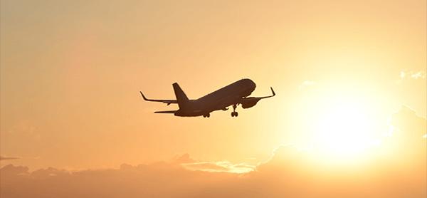 Nordwind: новые рейсы из России в Армению и Киргизию