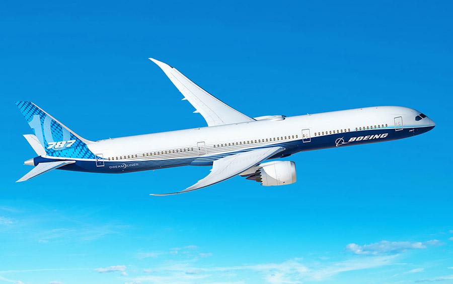 Заявления оперштаба по ограничению авиасообщения с Турцией и Танзанией. Главное + вывозные рейсы
