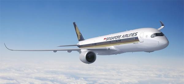 Singapore Airlines: новые специальные тарифы на перелёты из Москвы и Санкт-Петербурга в Мале, Пхукет, Бангкок и Джакарту