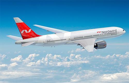 Nordwind открывает продажу авиабилетов в Грецию и новые прямые рейсы на Кипр